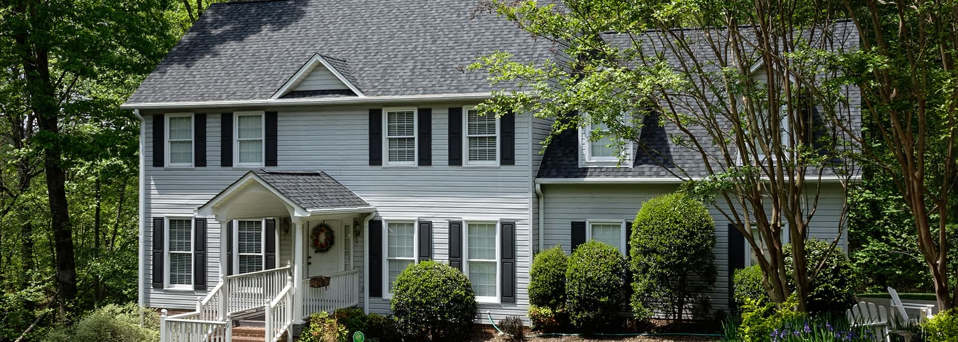 Roof Inspections Can Help You Avoid Expensive Repairs